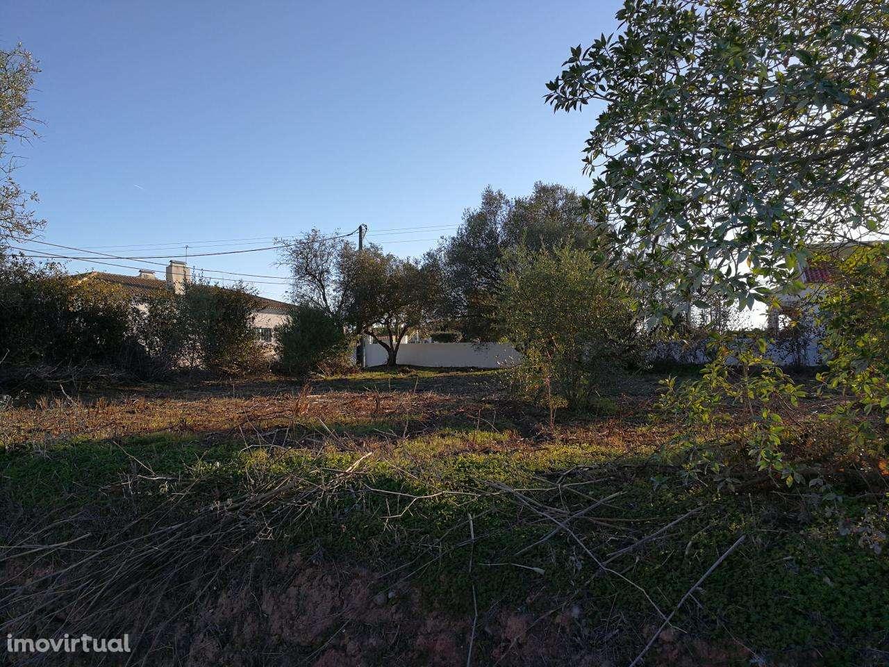Terreno para comprar, Castelo (Sesimbra), Sesimbra, Setúbal - Foto 3