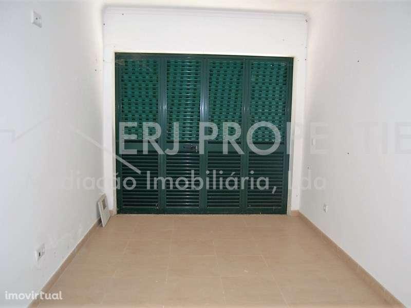 Moradia para comprar, Altura, Faro - Foto 10
