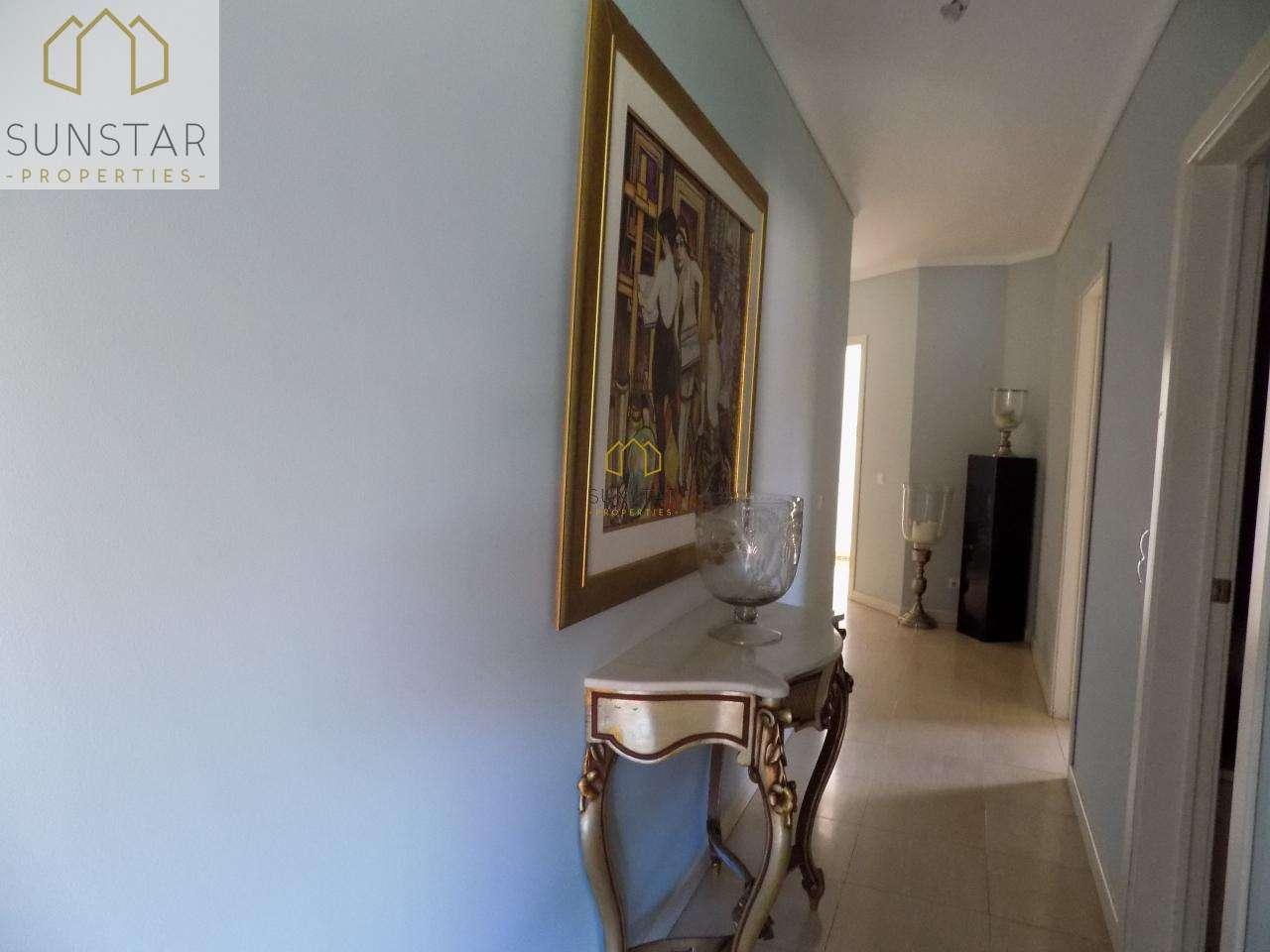 Apartamento para arrendar, Cascais e Estoril, Lisboa - Foto 34