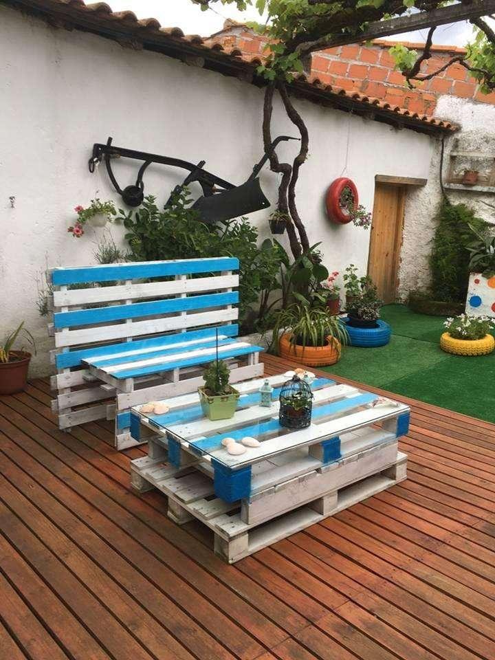 Moradia para comprar, Semide e Rio Vide, Miranda do Corvo, Coimbra - Foto 2