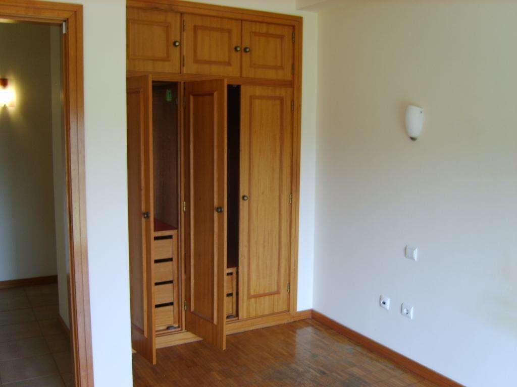 Apartamento para comprar, Esmoriz, Ovar, Aveiro - Foto 15