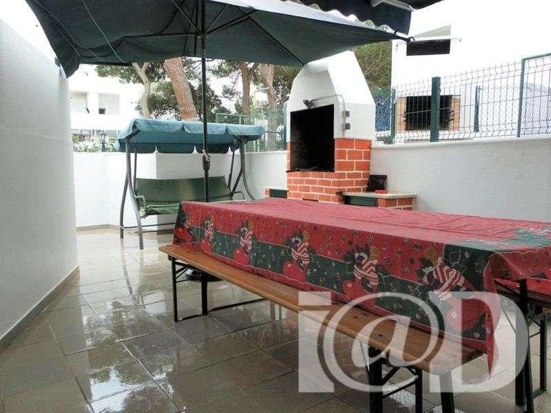 Apartamento para comprar, Albufeira e Olhos de Água, Faro - Foto 1