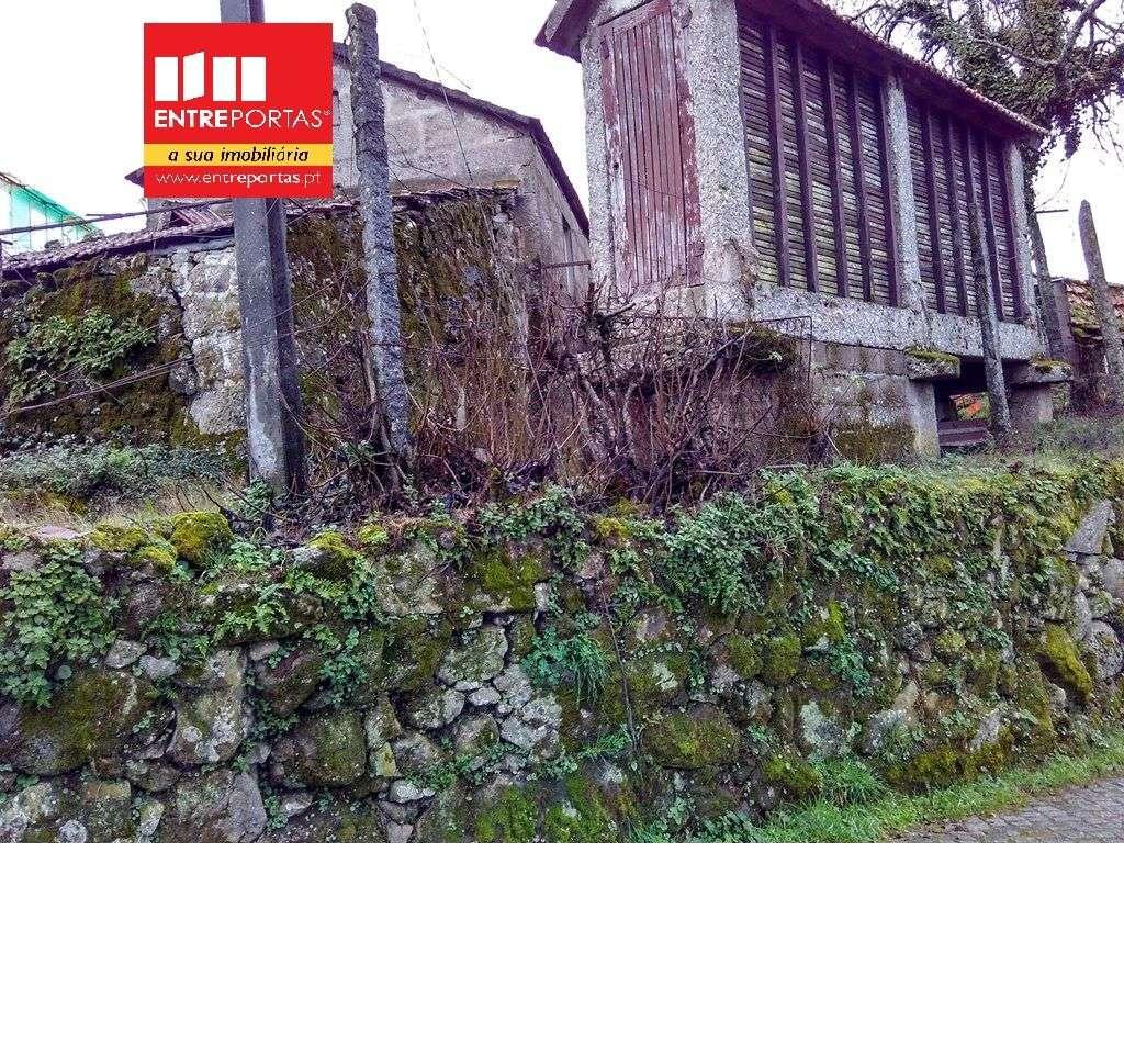 Quintas e herdades para comprar, Ancede e Ribadouro, Porto - Foto 6