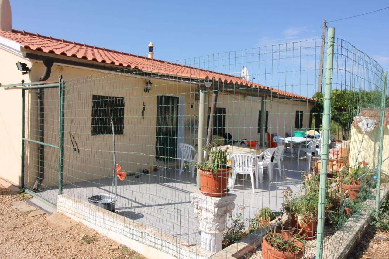 Quintas e herdades para comprar, Porches, Faro - Foto 3