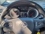 Opel Astra Sports Tourer 1.6 CDTi Selection S/S - 27