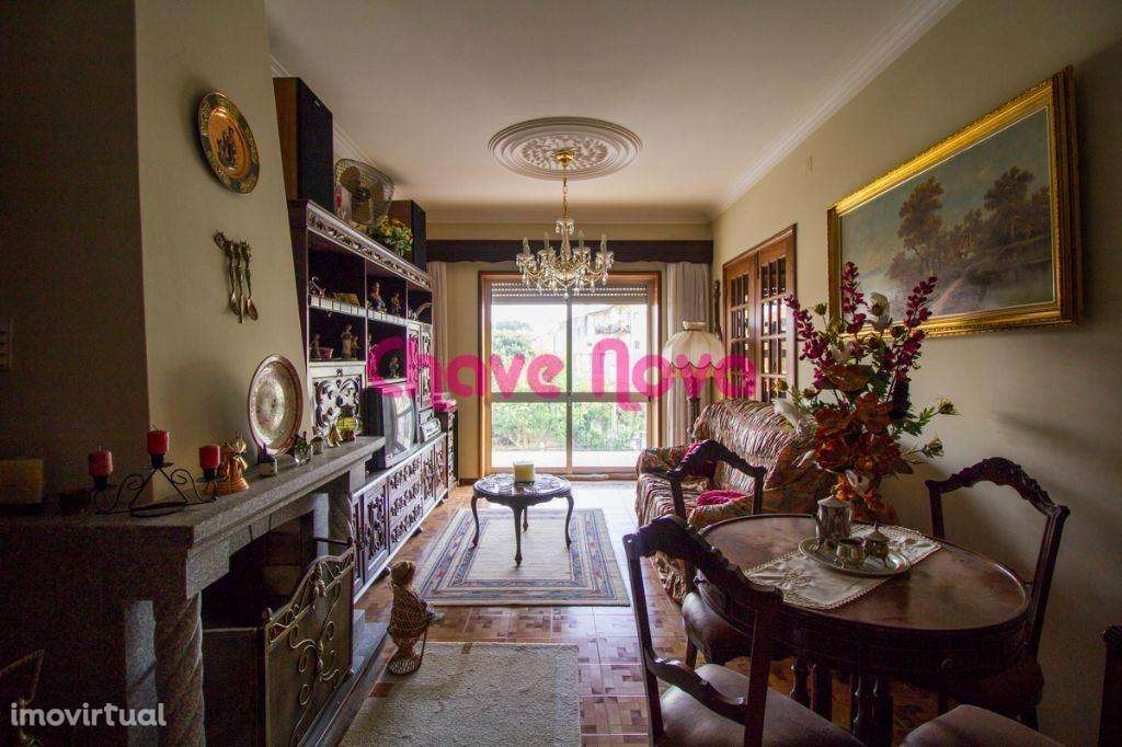 Moradia para comprar, Vila de Cucujães, Oliveira de Azeméis, Aveiro - Foto 4