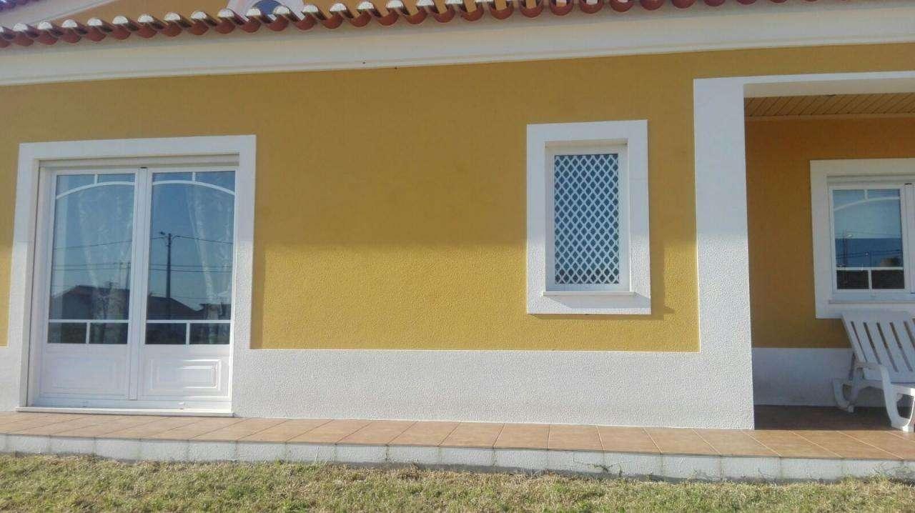 Moradia para comprar, Santo Isidoro, Mafra, Lisboa - Foto 51
