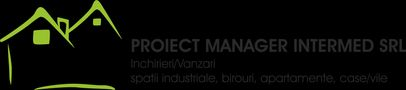 Agentie imobiliara: manager imobiliar