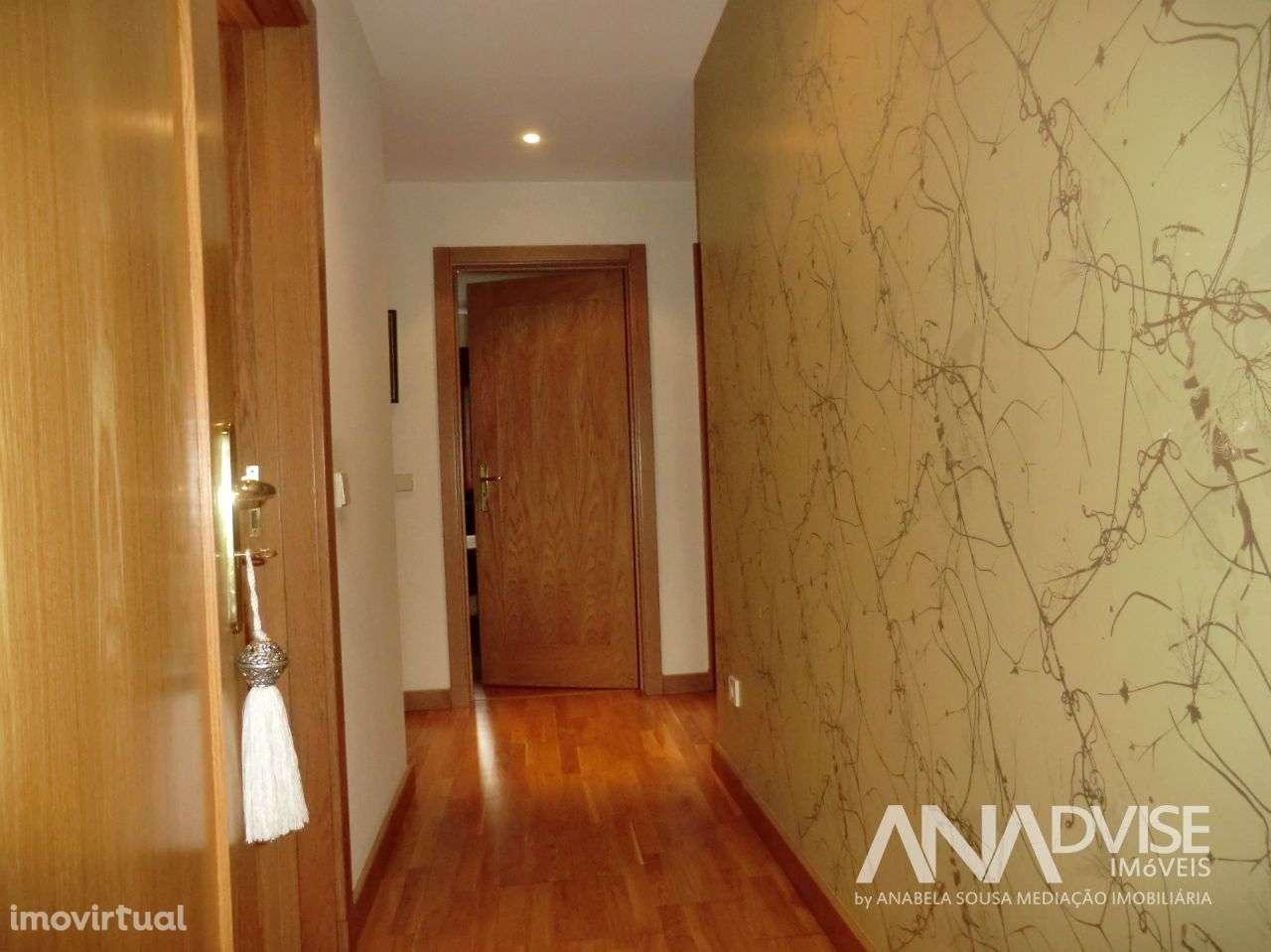 Apartamento para comprar, Viseu - Foto 14