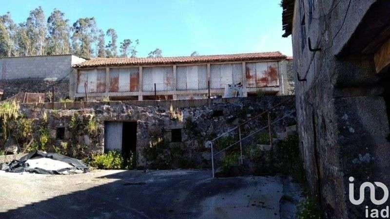Quintas e herdades para comprar, Bagunte, Ferreiró, Outeiro Maior e Parada, Vila do Conde, Porto - Foto 5