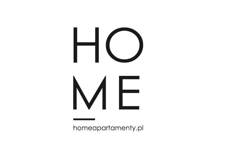 Home Construction & Design Sp. z o.o.