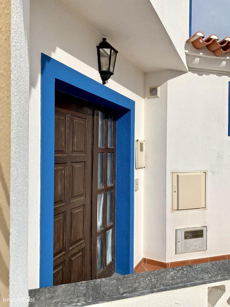 Apartamento para comprar, Amoreira, Óbidos, Leiria - Foto 38