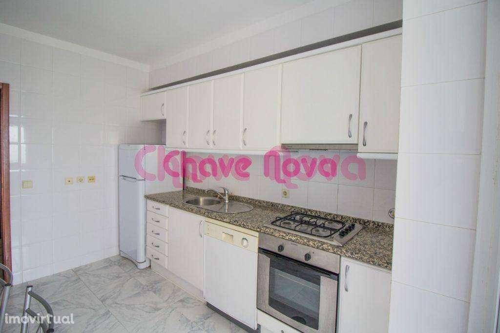 Apartamento para comprar, Gulpilhares e Valadares, Porto - Foto 12