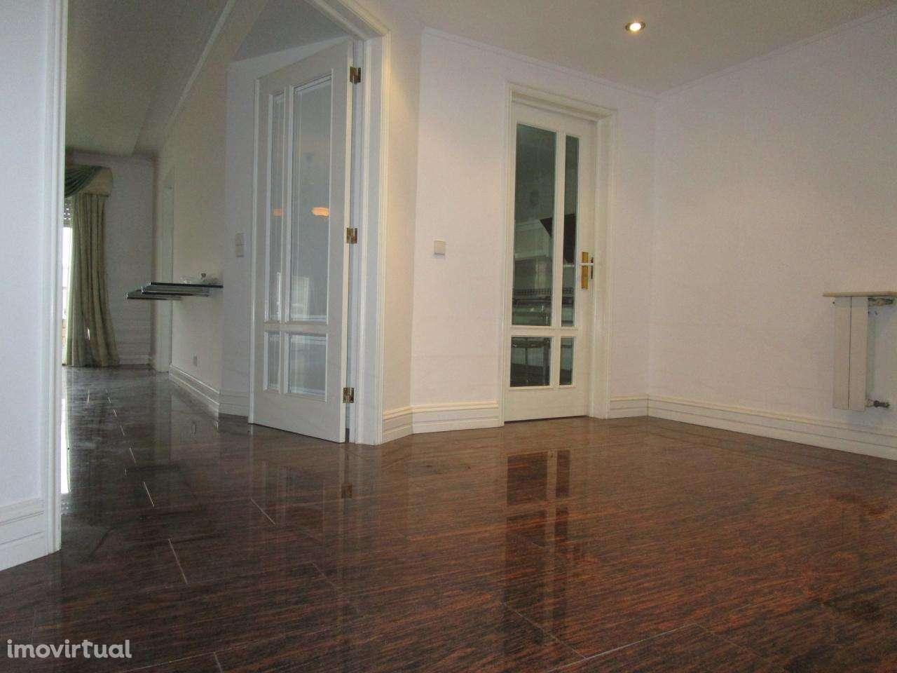 Apartamento para comprar, Gulpilhares e Valadares, Porto - Foto 26