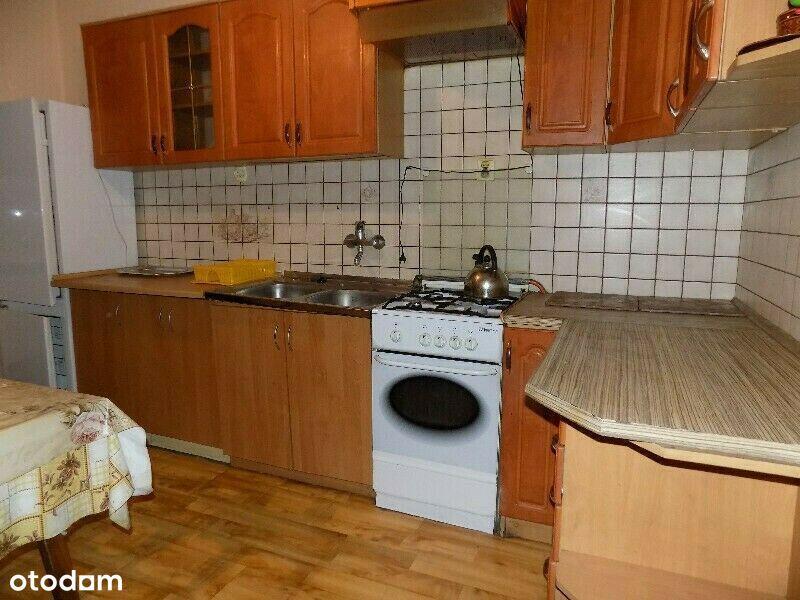 Dom, 130 m², Warszawa