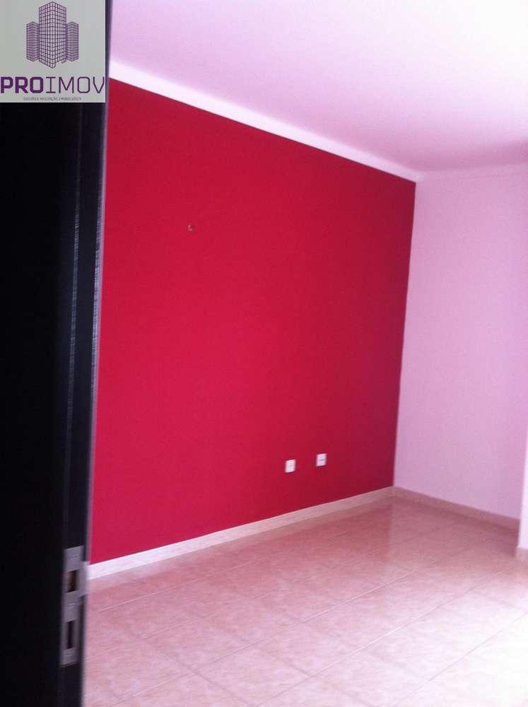 Apartamento para arrendar, São João Baptista, Santarém - Foto 3