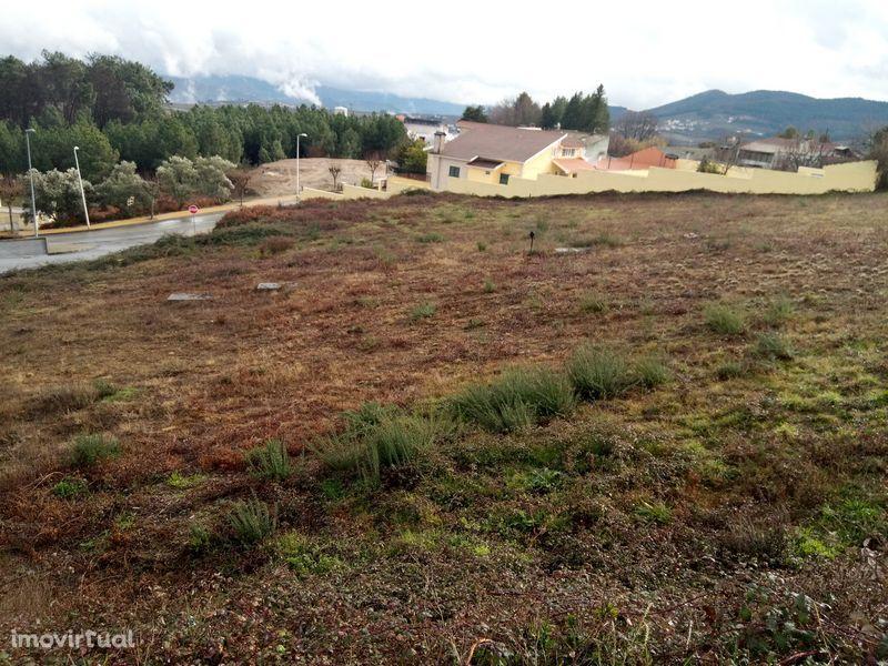 Terreno para comprar, Sabrosa, Vila Real - Foto 7