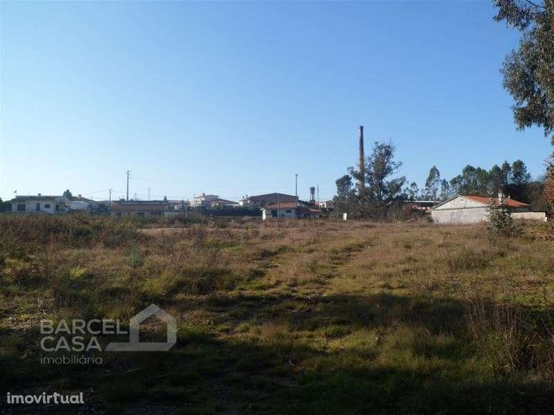Terreno para comprar, Oliveira, Braga - Foto 4