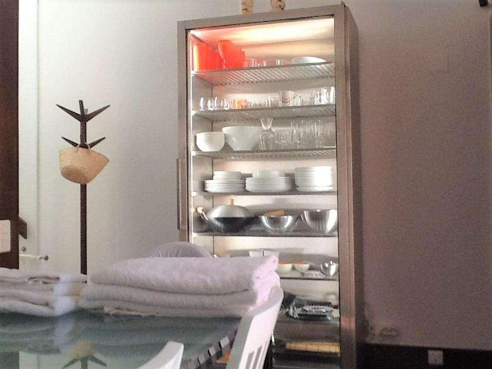 Apartamento para férias, Carvalhal, Setúbal - Foto 6
