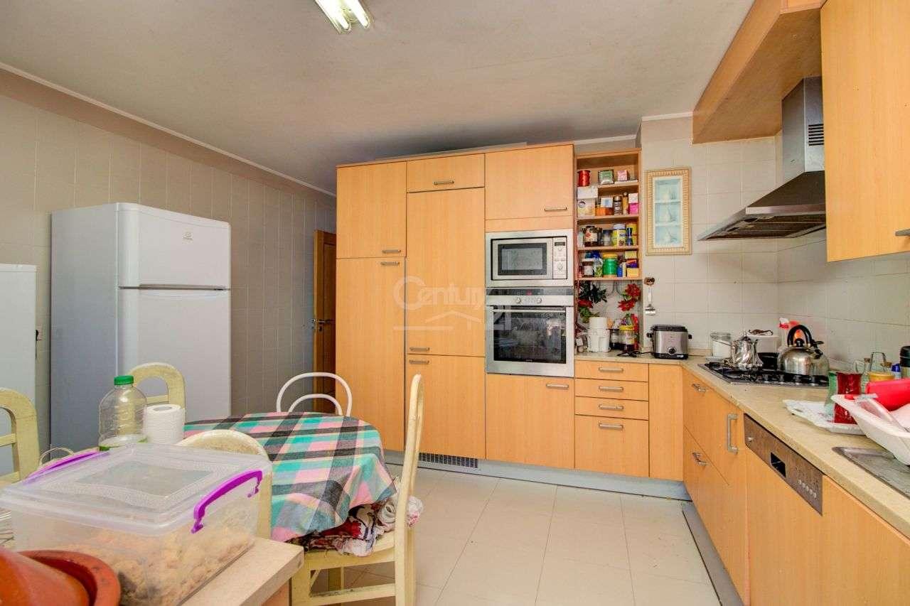 Apartamento para comprar, Algés, Linda-a-Velha e Cruz Quebrada-Dafundo, Lisboa - Foto 9