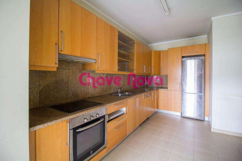 Apartamento para comprar, Nogueira da Regedoura, Aveiro - Foto 4
