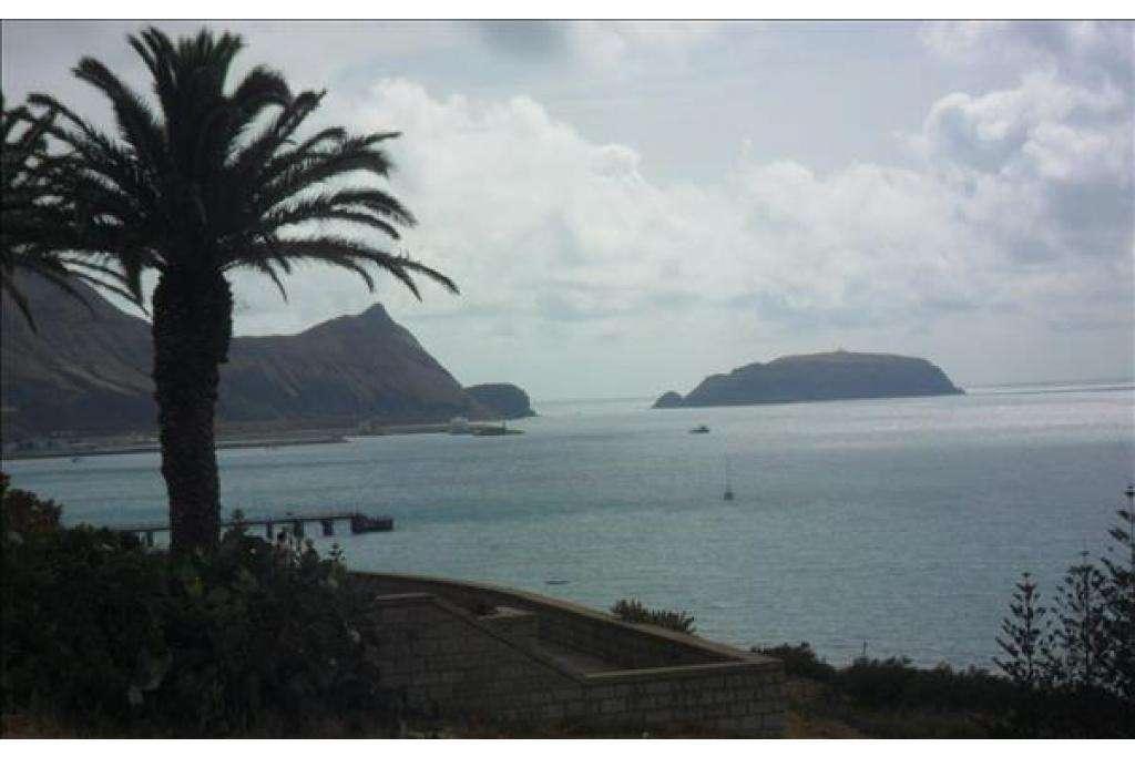 Terreno para comprar, Porto Santo - Foto 8