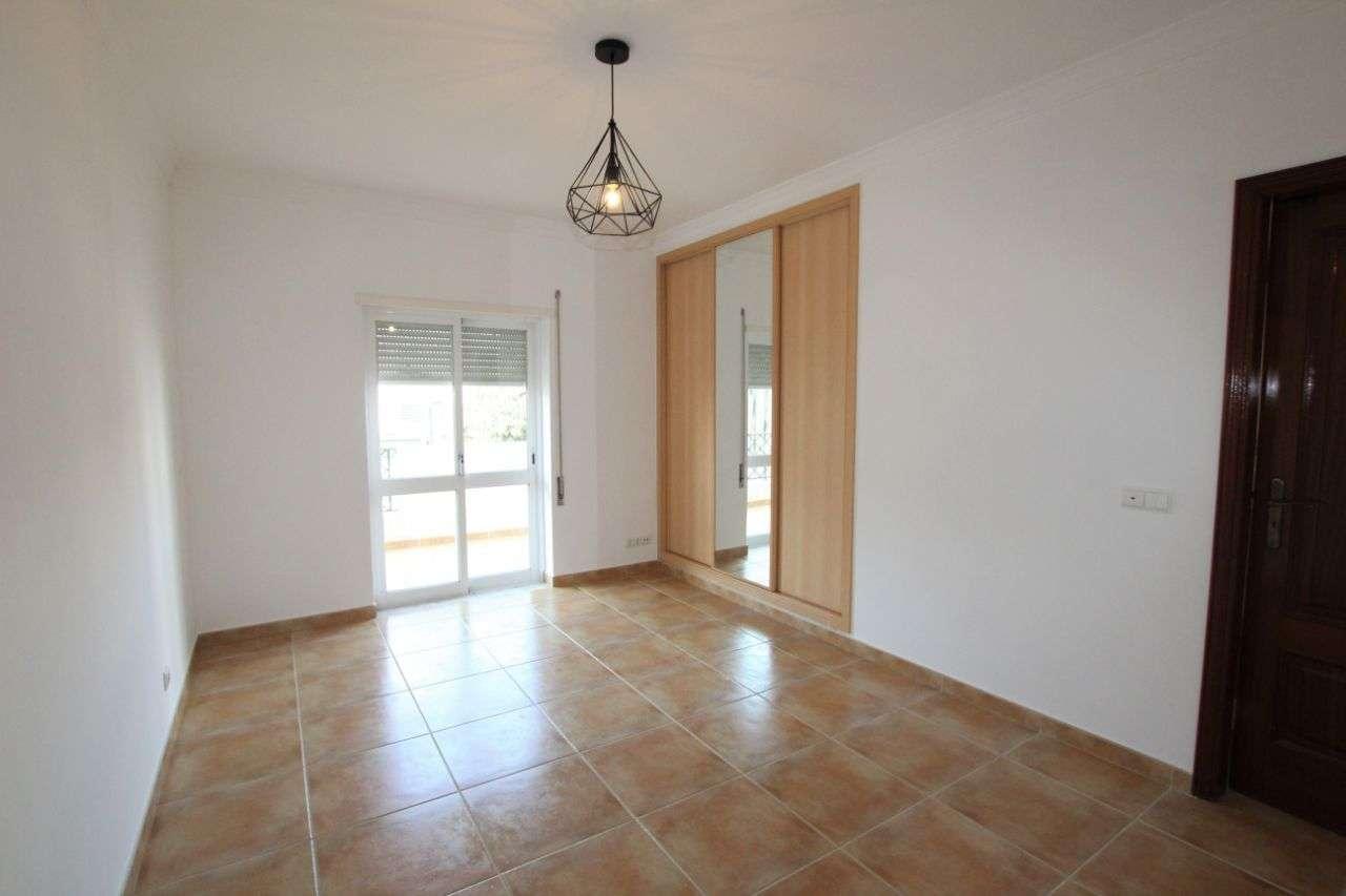 Apartamento para comprar, Sem Nome, Portimão - Foto 6