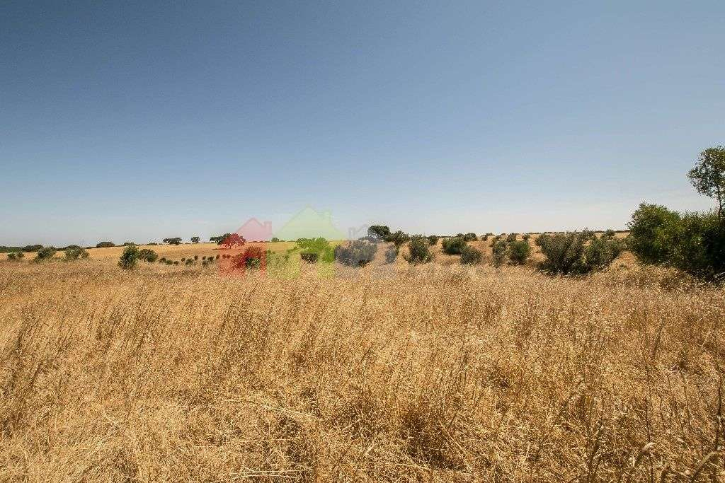 Terreno para comprar, Messejana, Aljustrel, Beja - Foto 6