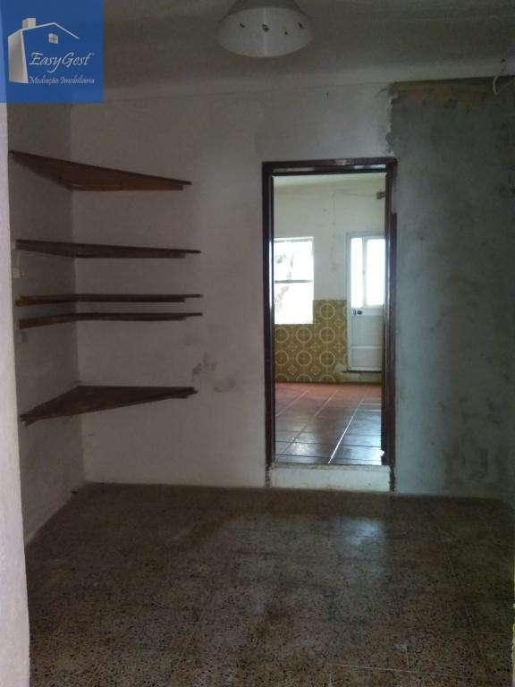 Moradia para comprar, Viana do Alentejo - Foto 5