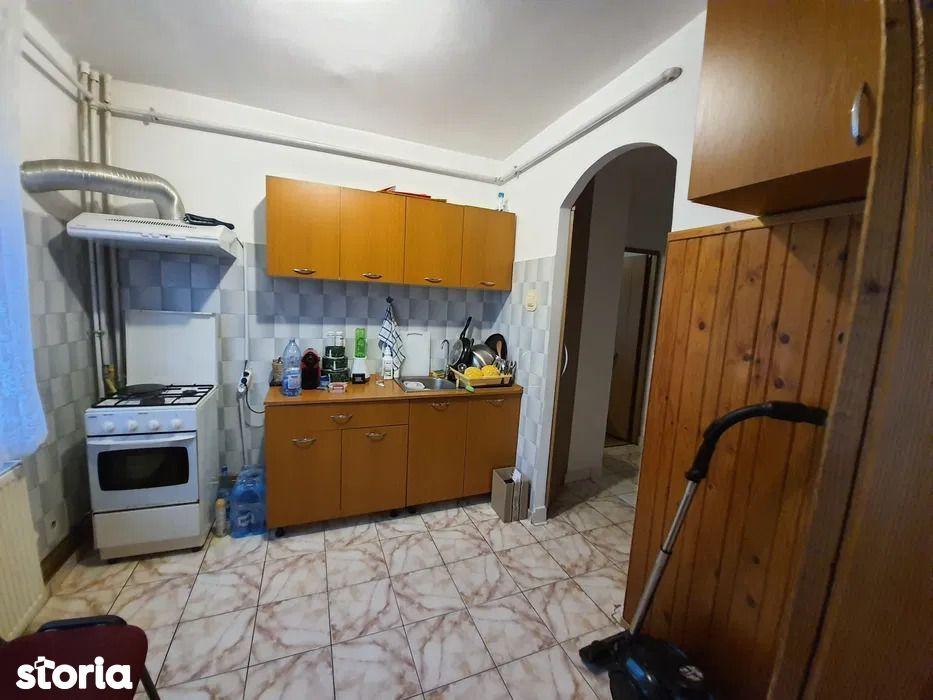 Apartament cu 1 camere de vânzare în zona Manastur