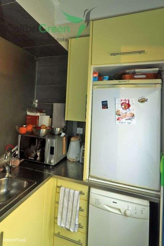 Apartamento para comprar, Belém, Lisboa - Foto 10