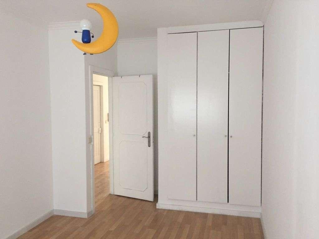 Apartamento para arrendar, Rua Professor Egas Moniz - Oliveira do Douro, Oliveira do Douro - Foto 25