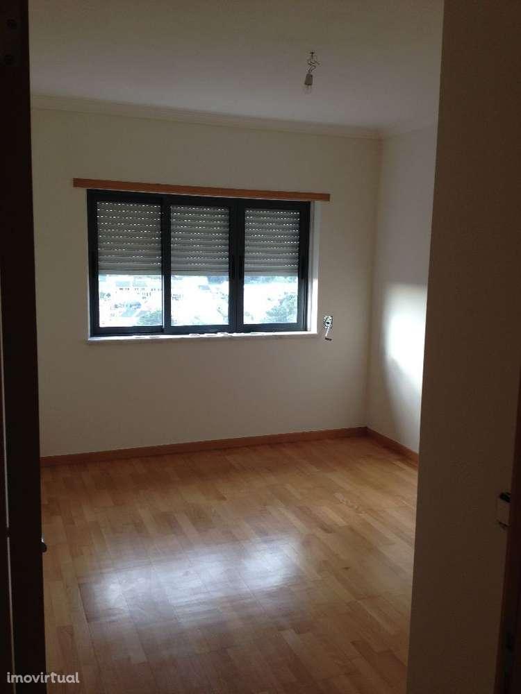 Apartamento para comprar, Praceta Quinta da Marialva, Corroios - Foto 7