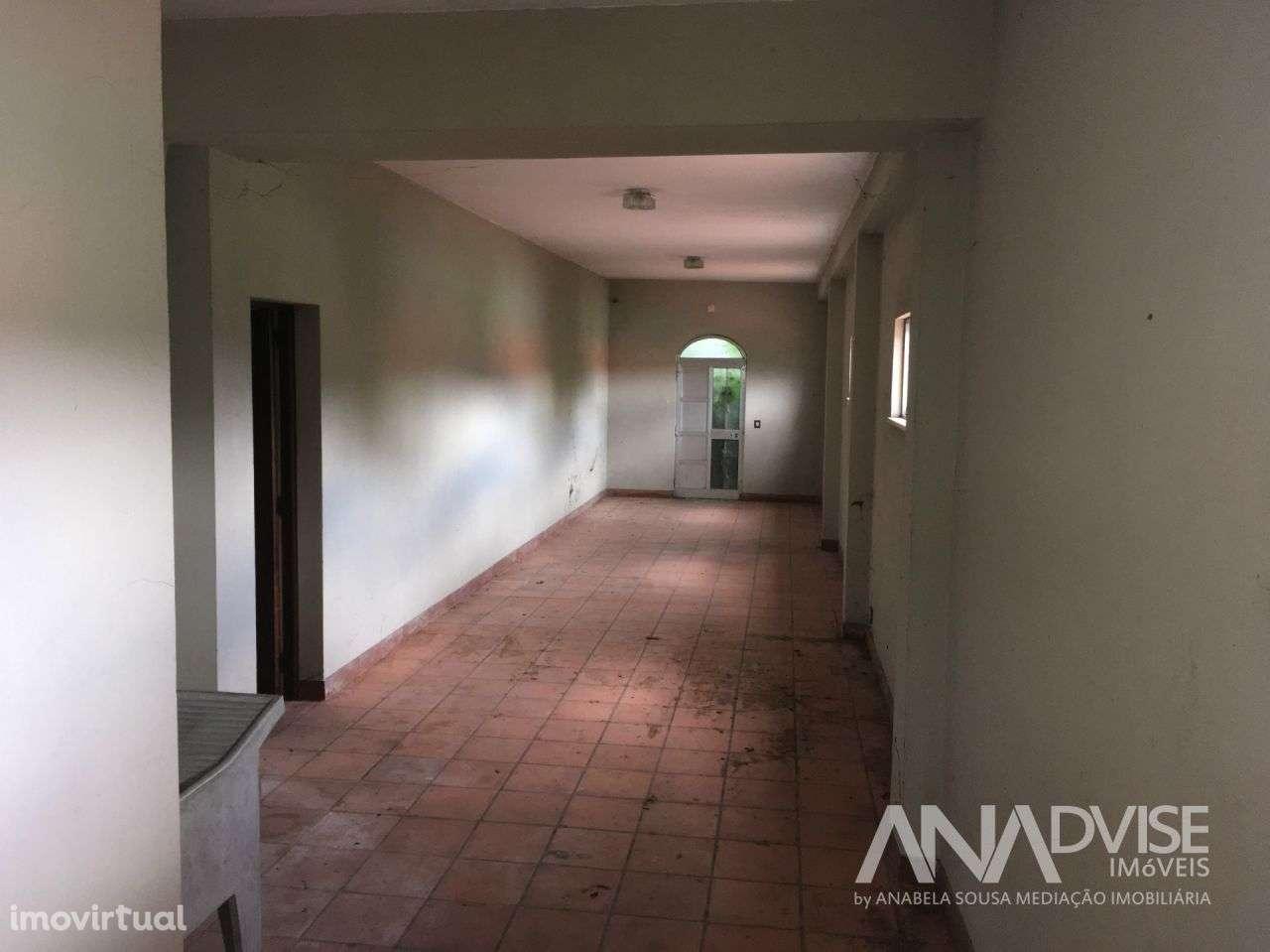 Moradia para comprar, Abrunhosa-a-Velha, Mangualde, Viseu - Foto 31