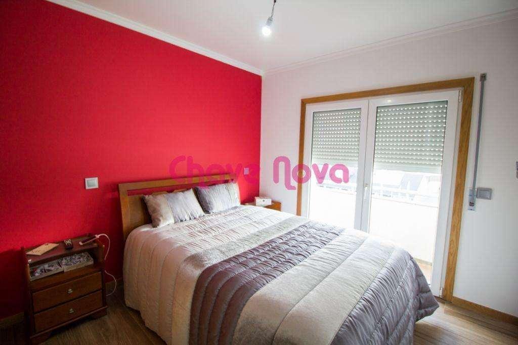 Apartamento para comprar, Mozelos, Aveiro - Foto 8