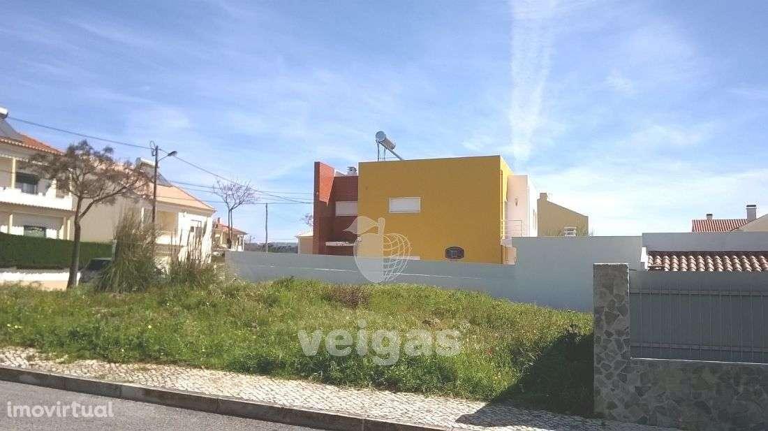 Terreno para comprar, São Domingos de Rana, Cascais, Lisboa - Foto 5