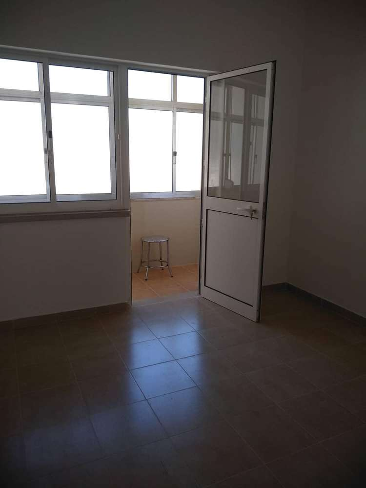 Apartamento para comprar, Nossa Senhora de Fátima, Santarém - Foto 5