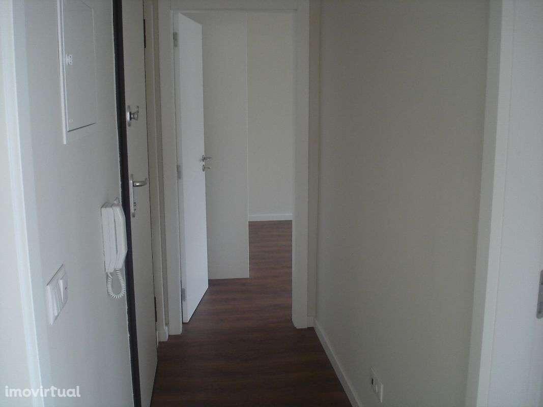 Apartamento para comprar, Amora, Seixal, Setúbal - Foto 17