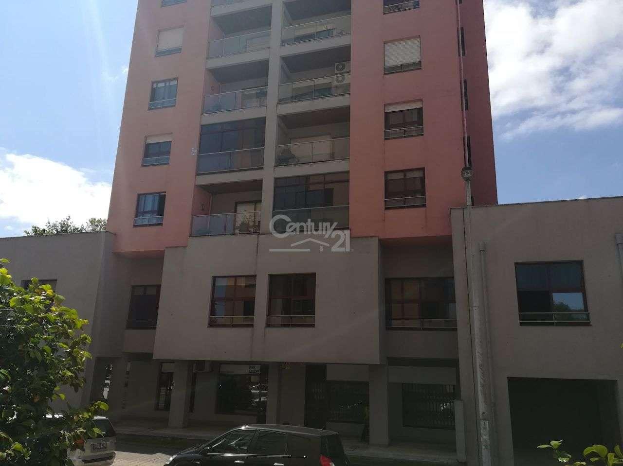 Escritório para arrendar, Paranhos, Porto - Foto 7