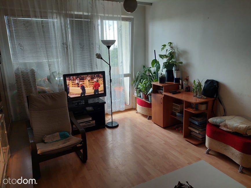 Mieszkanie dwupokojowe cena do negocjacji