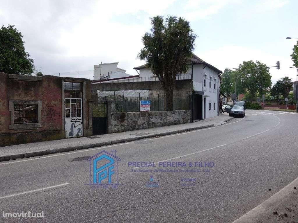 Moradia para comprar, Rio Tinto, Porto - Foto 2
