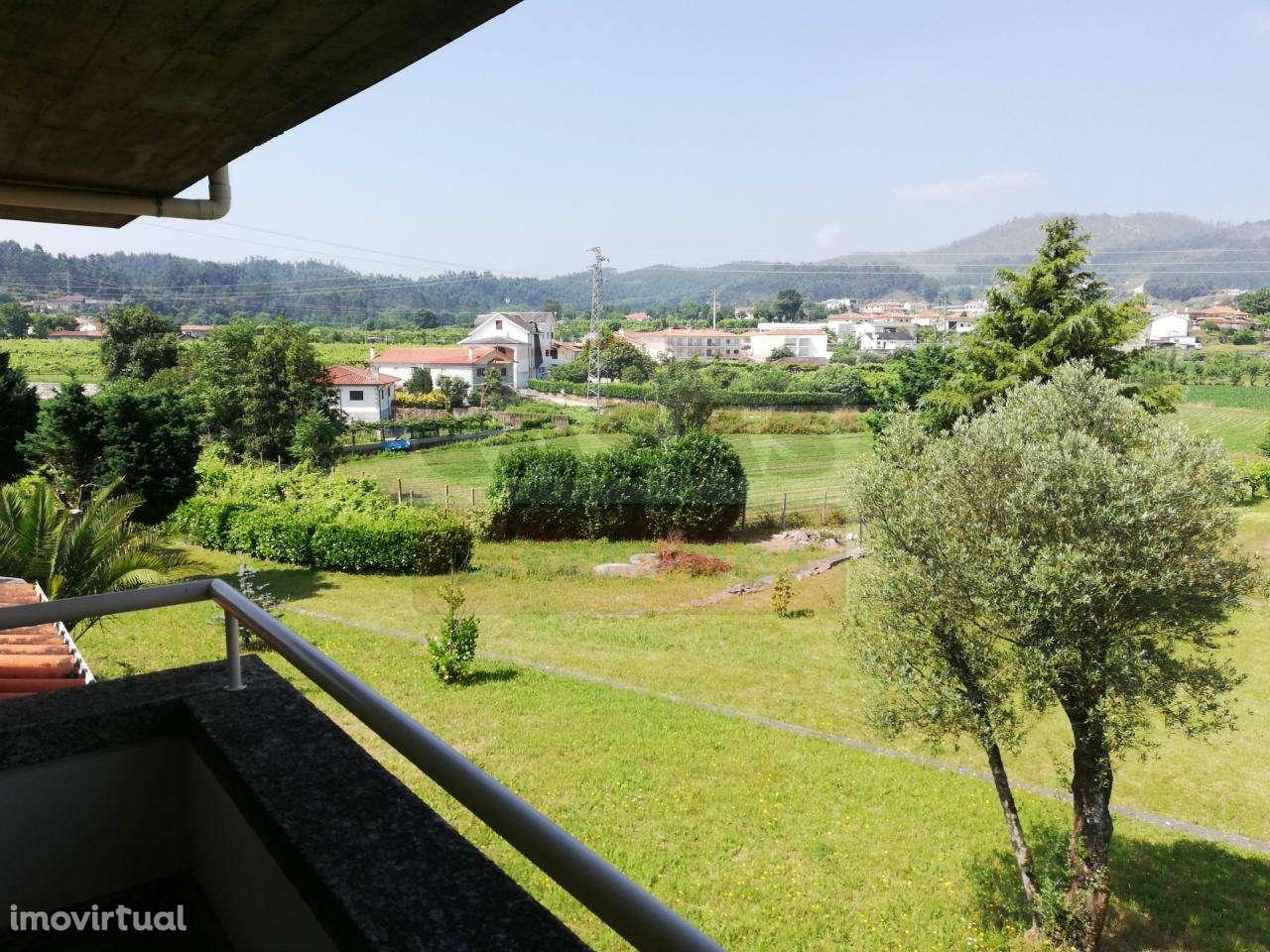 Quintas e herdades para comprar, Sande Vila Nova e Sande São Clemente, Guimarães, Braga - Foto 55