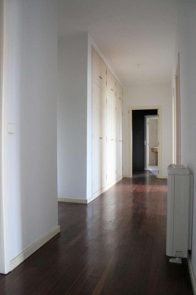 Apartamento para comprar, São Felix da Marinha, Porto - Foto 15