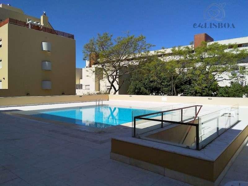 Apartamento para comprar, Praceta Gonçalo Velho Cabral, Mafamude e Vilar do Paraíso - Foto 2