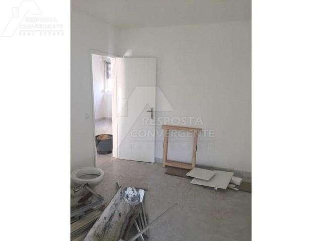 Apartamento para comprar, Santo António dos Cavaleiros e Frielas, Lisboa - Foto 6