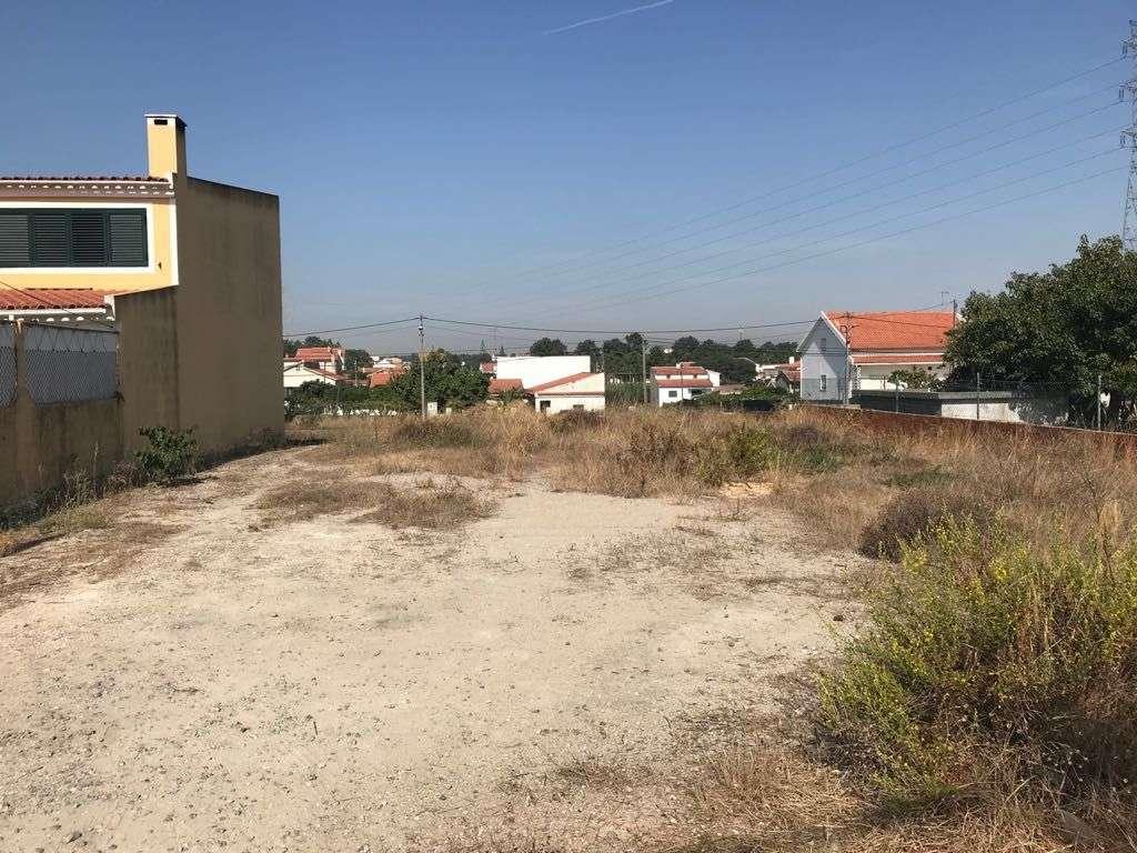Terreno para comprar, Fernão Ferro, Setúbal - Foto 1