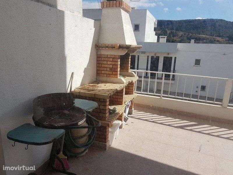 Apartamento para comprar, Santiago (Sesimbra), Sesimbra, Setúbal - Foto 1