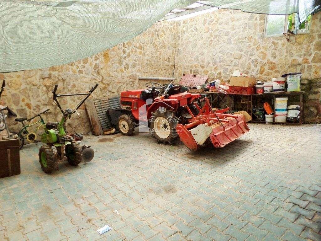 Moradia para comprar, Carvalhal Benfeito, Leiria - Foto 18