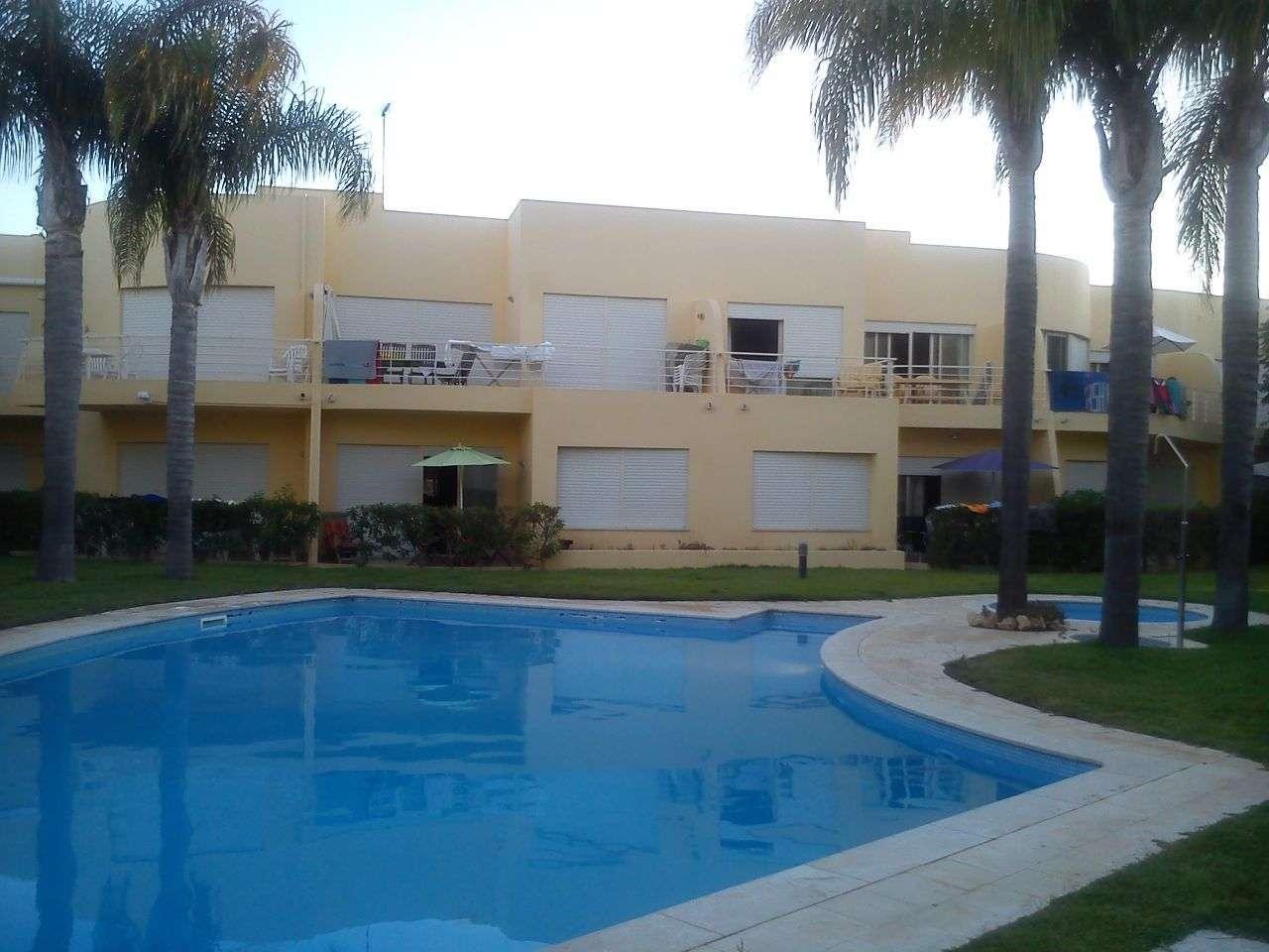 Apartamento para férias, Quarteira, Faro - Foto 6
