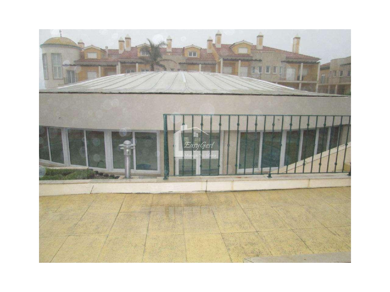 Apartamento para comprar, Pataias e Martingança, Leiria - Foto 15